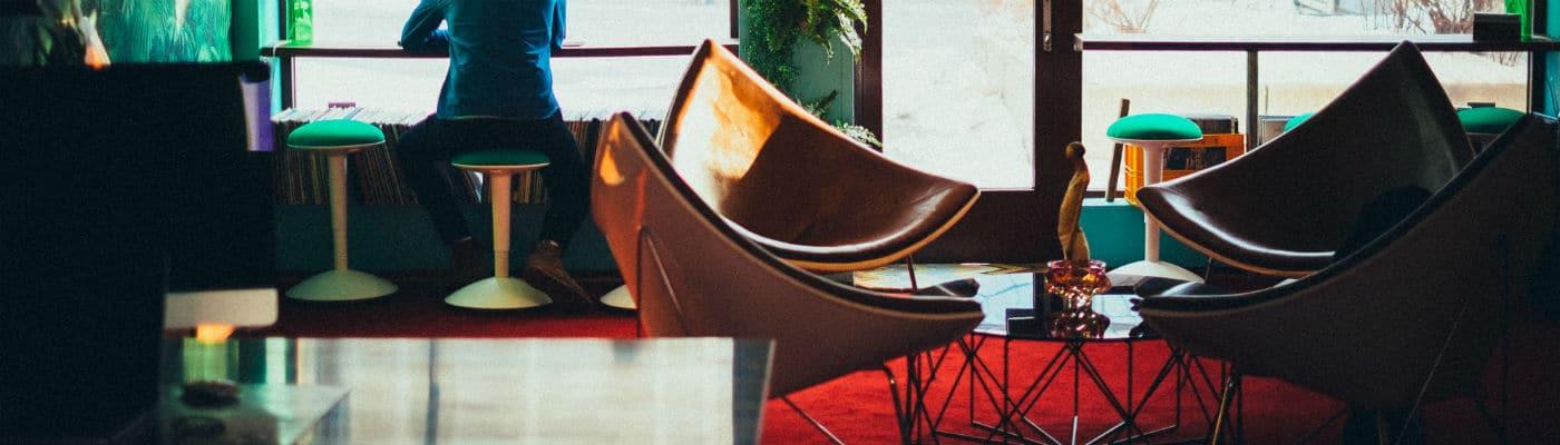 Se hvilke parametre der påvirker prisen for møbelpolstring